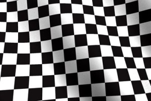 stock-footage-highly-detailed-checkered-racing-flag-with-fabric-texture-waving-in-the-wind-perfect-background